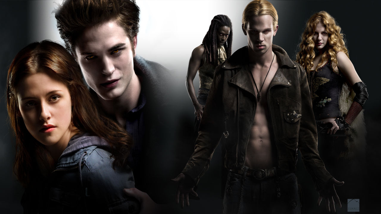 download twilight 2008 full movie with english subtitles