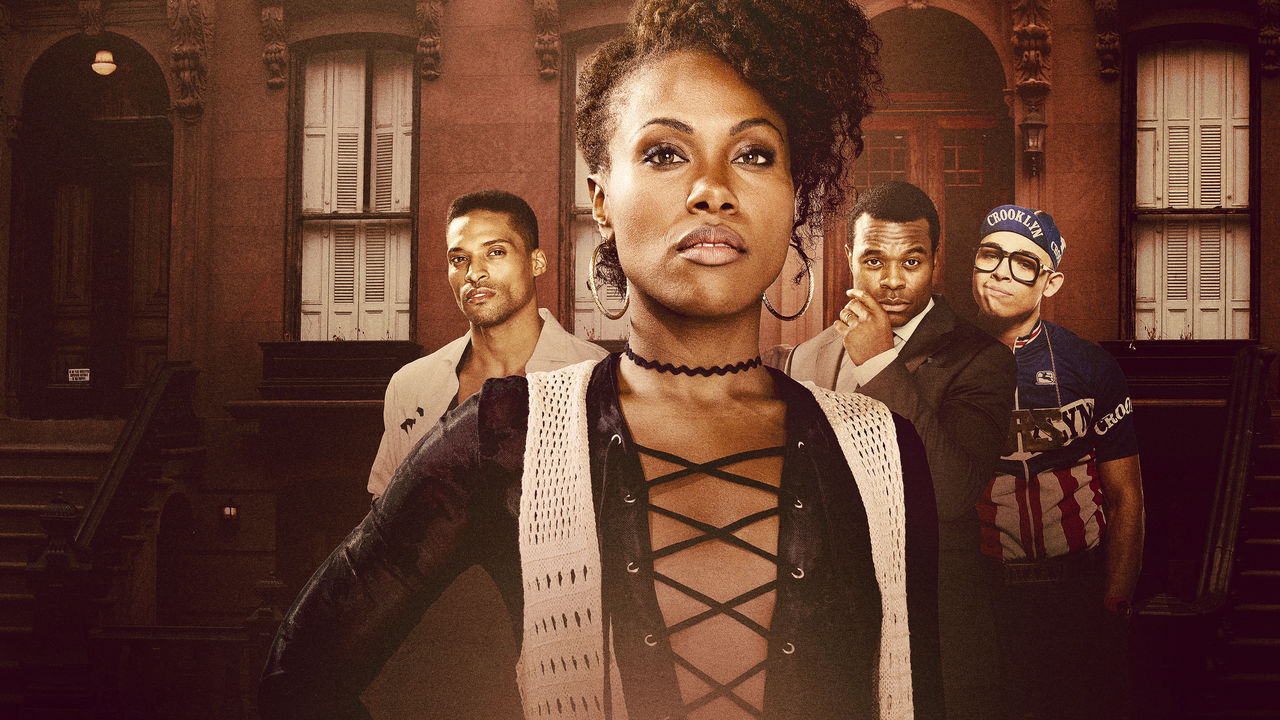 the haves and the have nots season 5 episode 1 353 tv