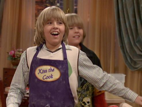 suite life of zack and cody season 2 episode 11
