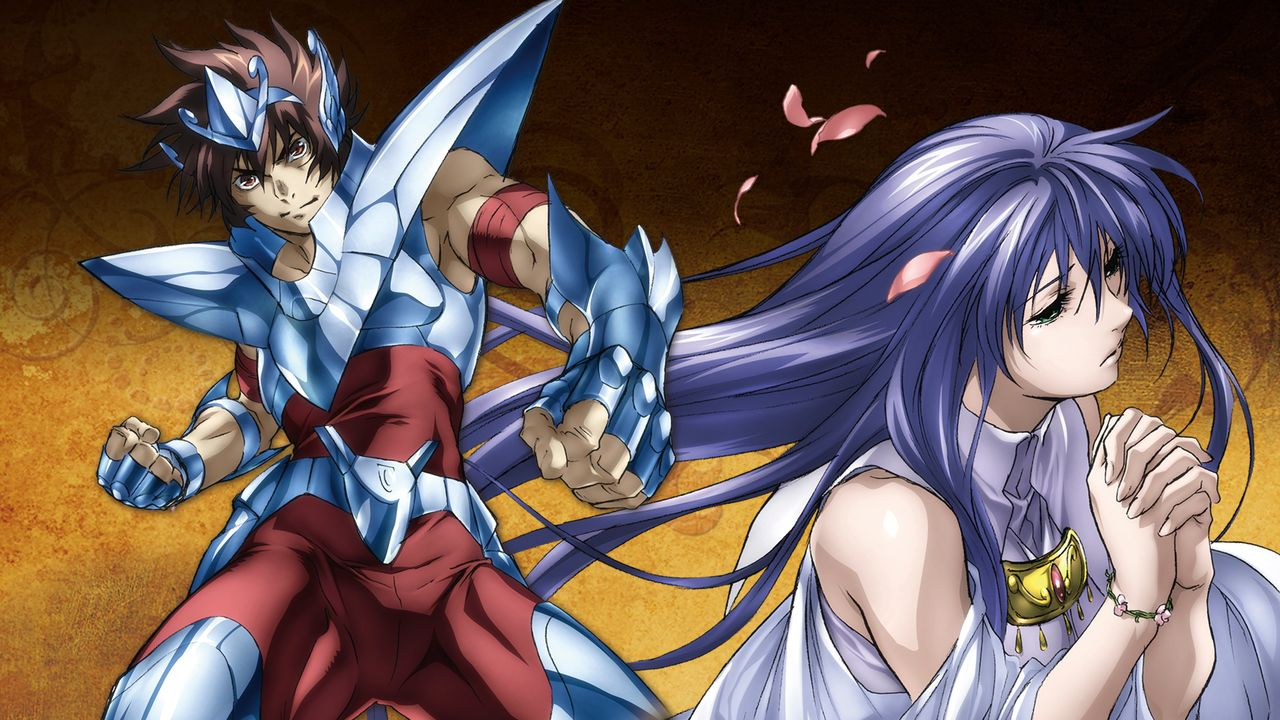download lagu saint seiya omega opening 1 full