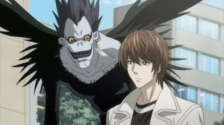 death note anime complete torrent download