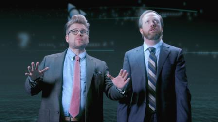 adam ruins everything download season 1