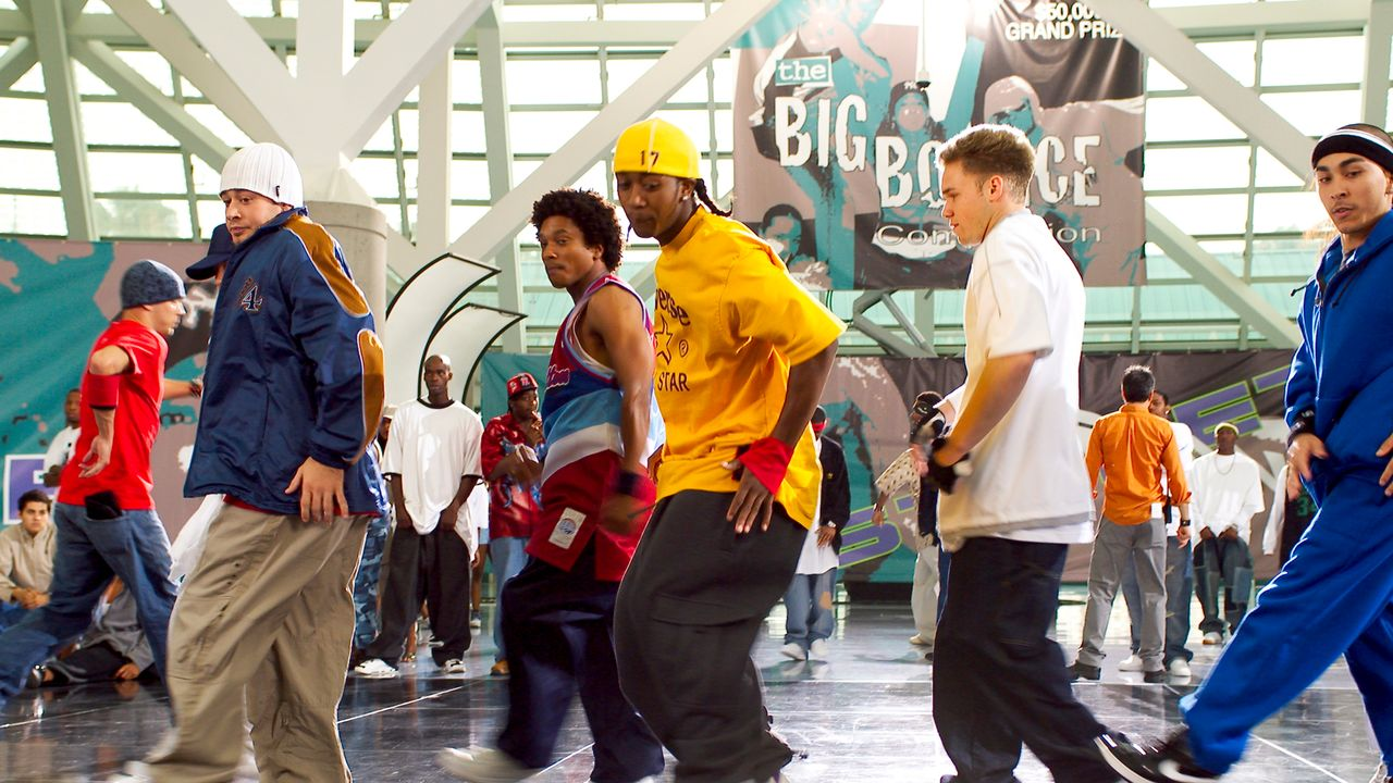 you got served 1080p download