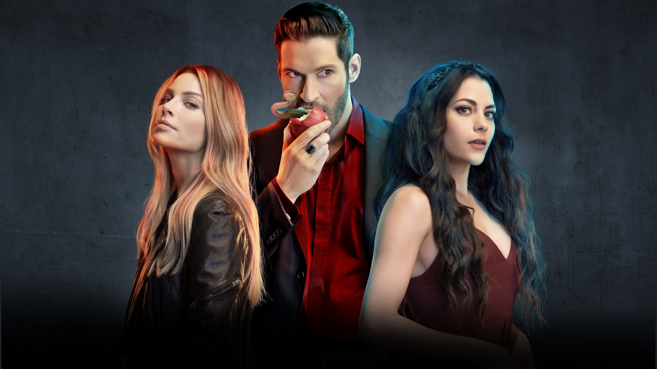 lucifer netflix official site rh netflix com