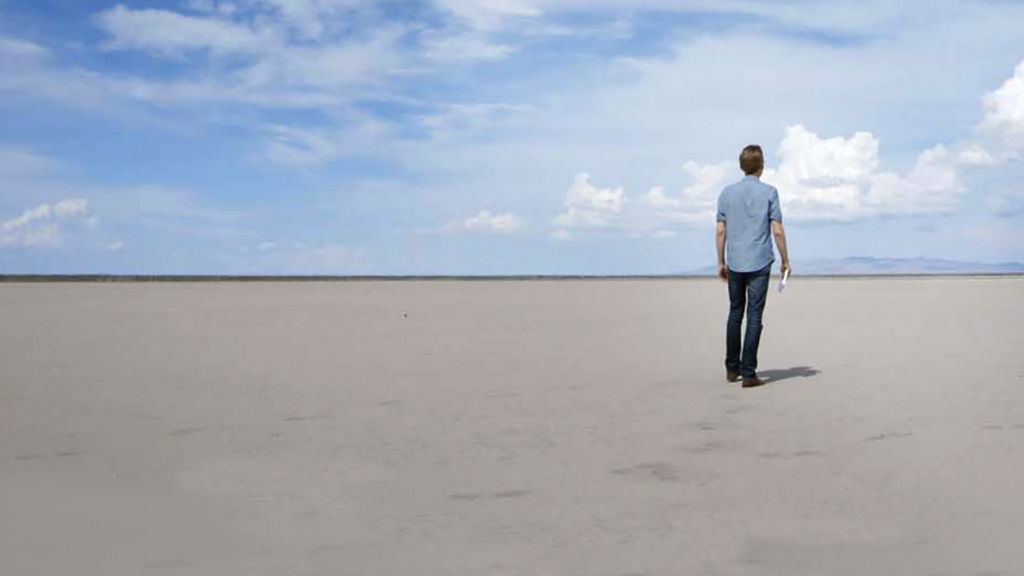 minimalism a documentary about the important things (2015) download