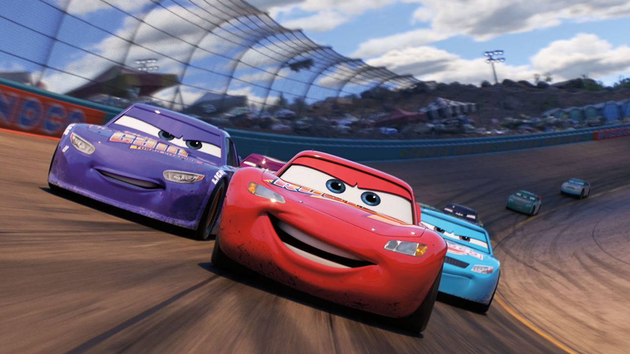 cars 2 full movie in english download