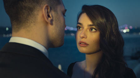 the protector 2 full movie in english watch online