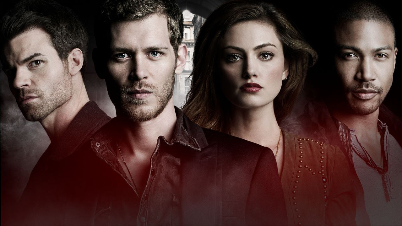 the originals season 1 episode 22 dailymotion