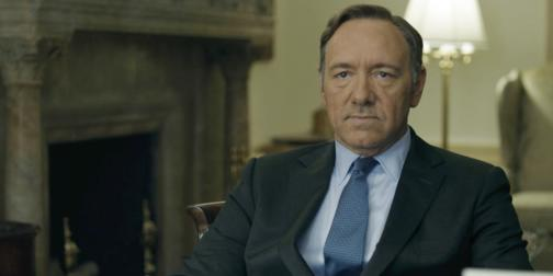 house of cards season 1 episode 6 subtitles download