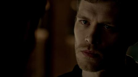 the originals season 1 episode 20 download