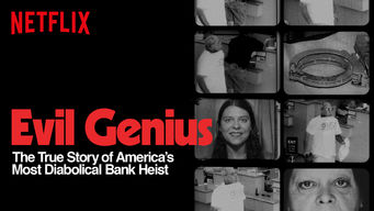 Image result for Evil Genius netflix