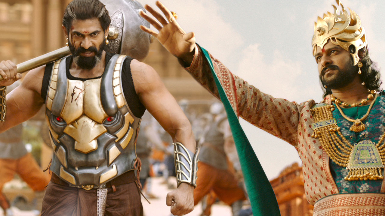 baahubali 2 tamilrockers hd movie download