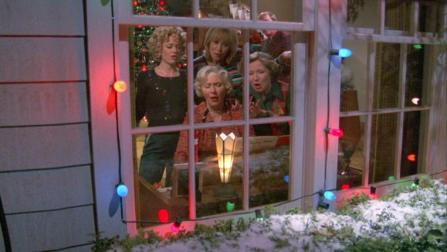 the best christmas ever - Best Christmas Episodes On Netflix