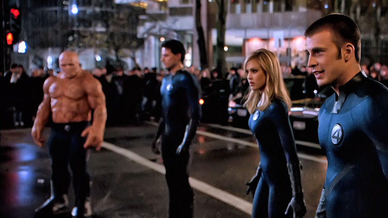 fantastic four part 1 full movie in hindi free download