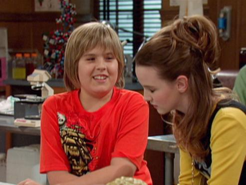 the suite life of zack and cody theme song download