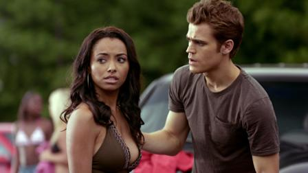 vampire diaries season 3 torrent 720p