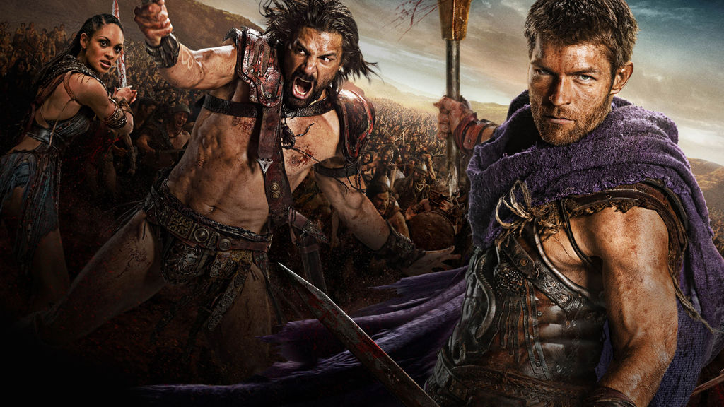 clash of empires the battle for asia full movie in hindi
