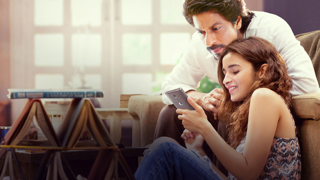 dear zindagi full movie download 720p movies counter