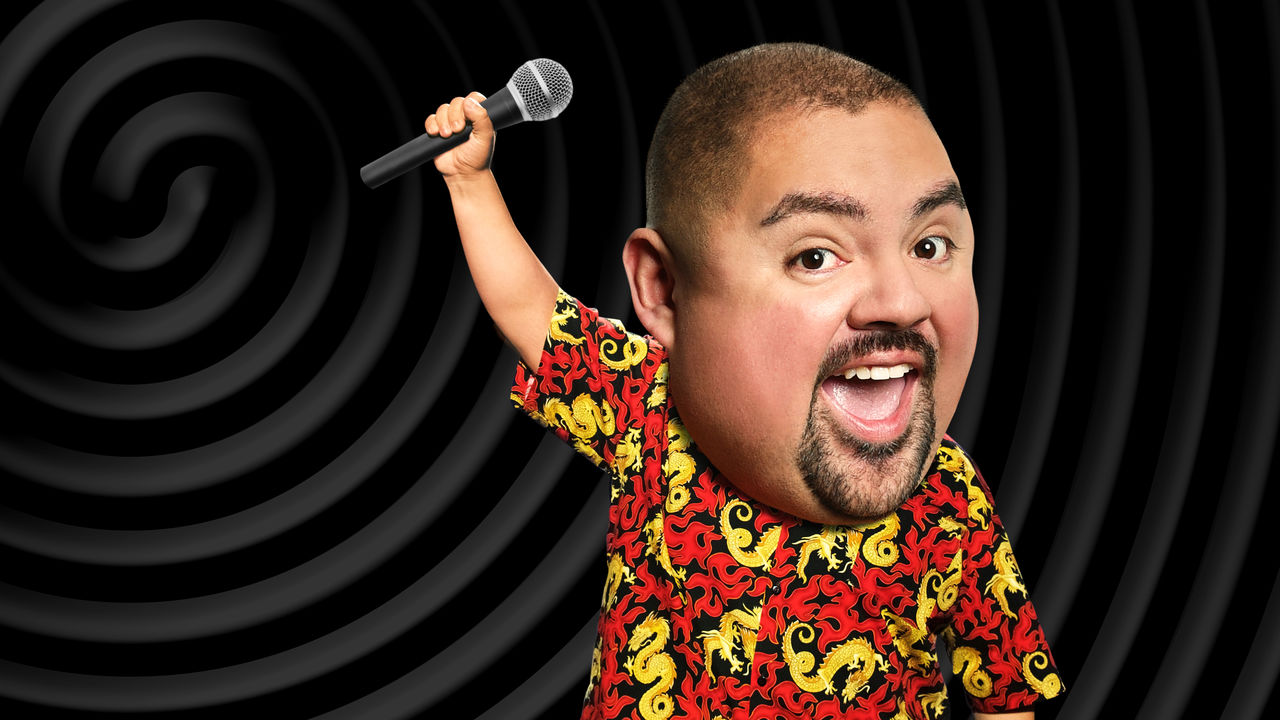 gabriel iglesias im sorry for what i said when i was hungry dailymotion