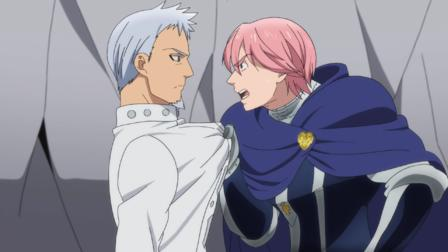 seven deadly sins anime episode download