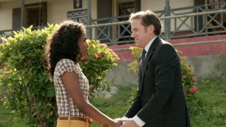 death in paradise s07e01 openload
