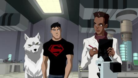 young justice season 1 free download 480p