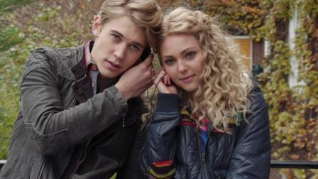 the carrie diaries movie download