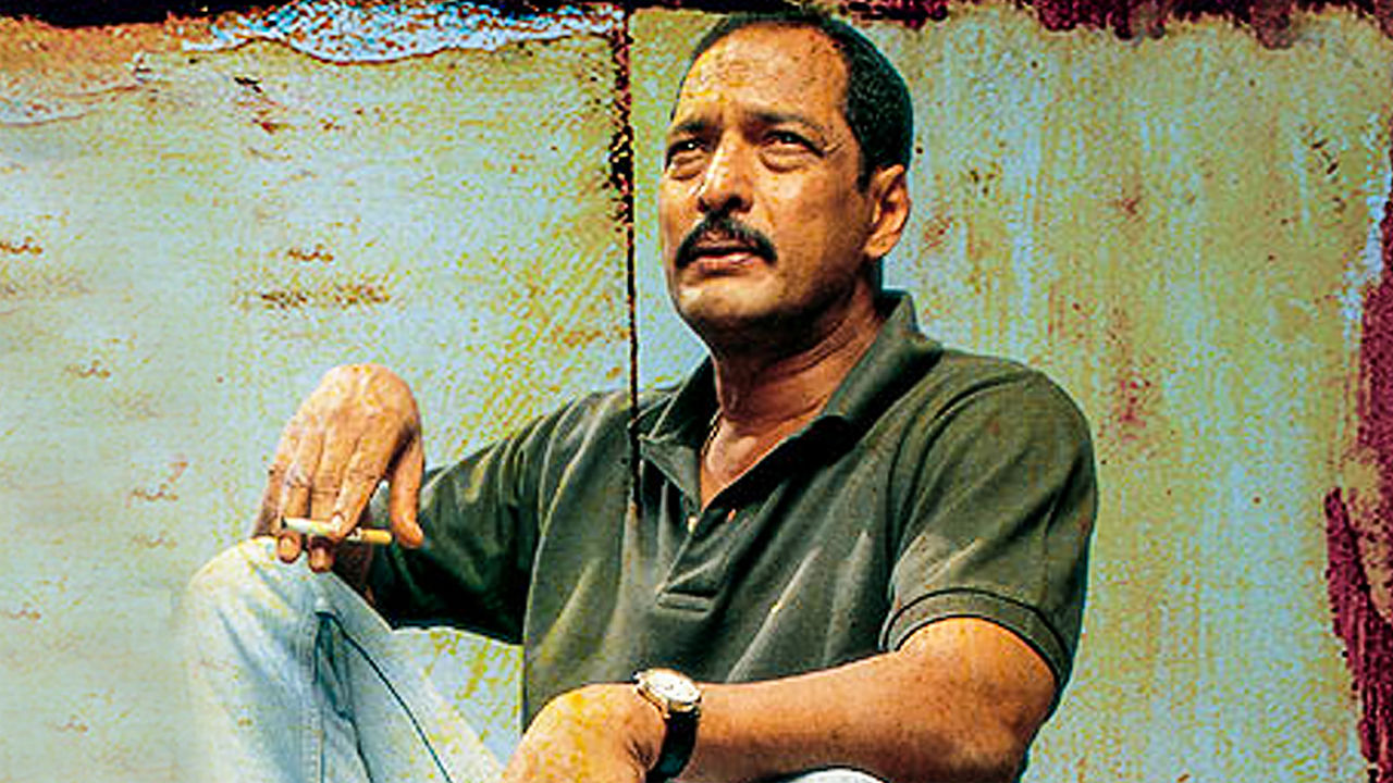 ab tak chhappan 2004 download 480p