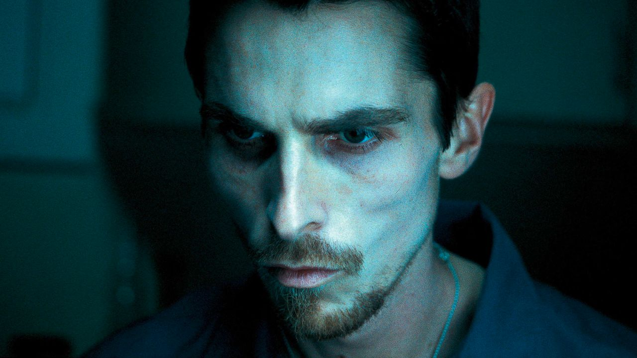 the machinist online subtitles
