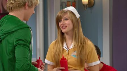 austin & ally season 1 episode 12