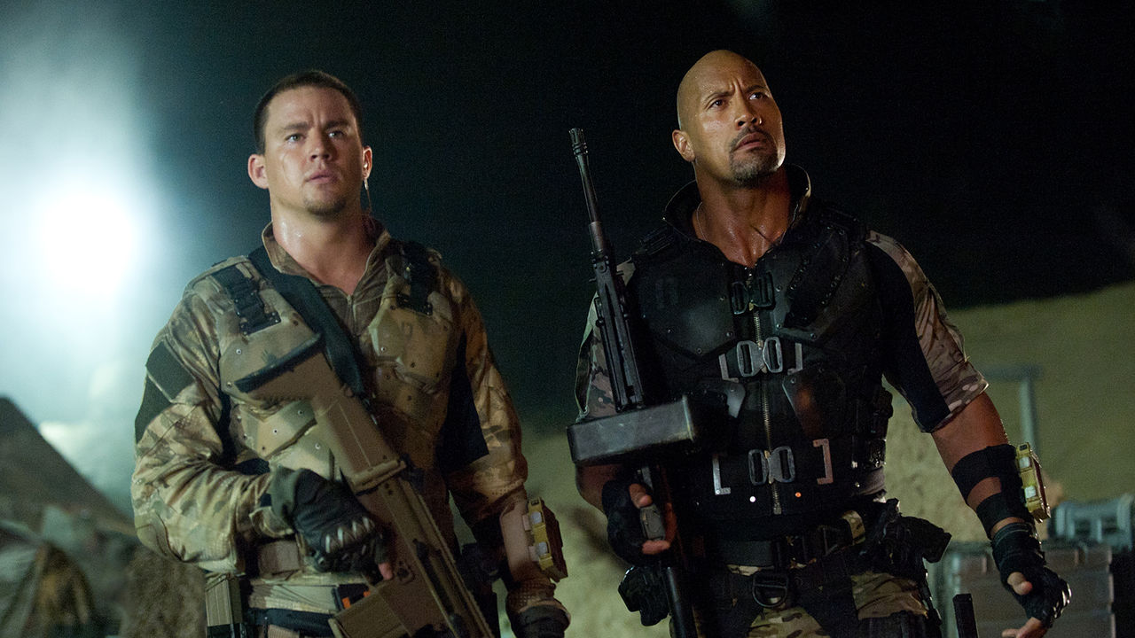 gi joe retaliation full movie download