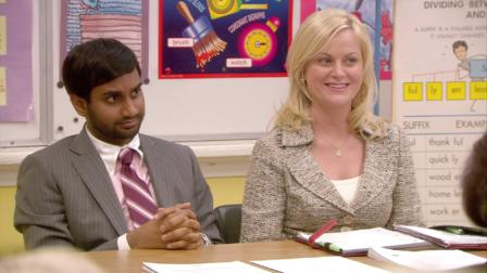 parks and recreation season 2 episode 10 full episode