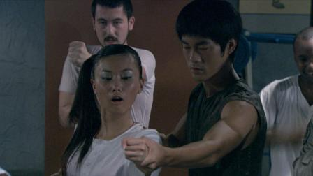 fist of fury mp4 download