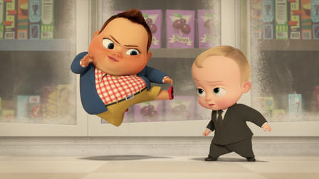 baby day out full movie in urdu hd free download