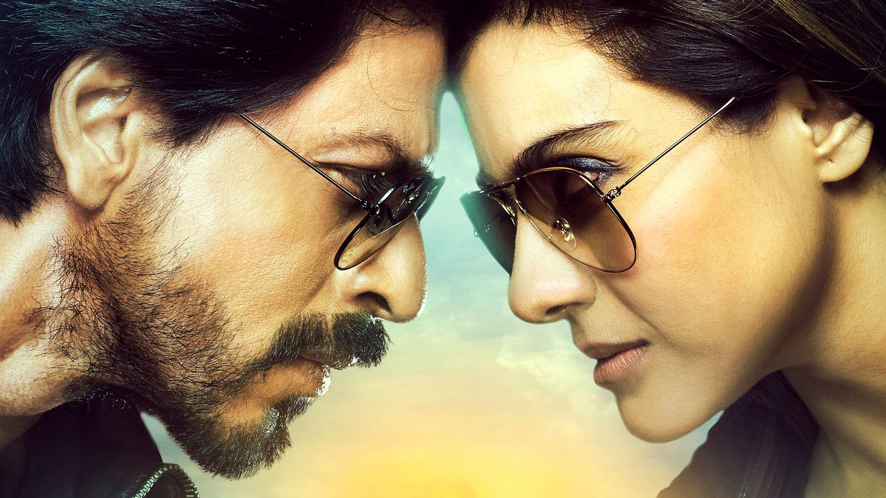 dilwale 1994 movie download 1080p