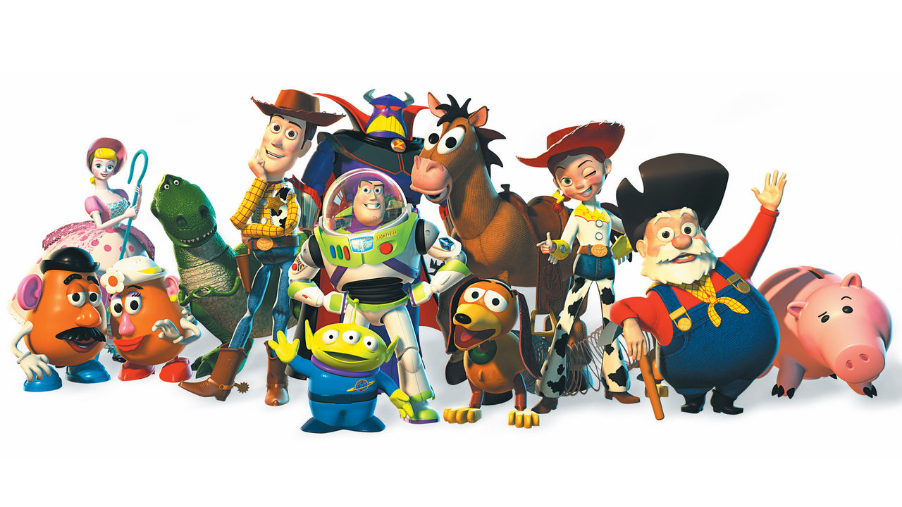 9430b8aebced0 Toy Story 2