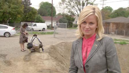 parks and recreation s01e01 subtitles