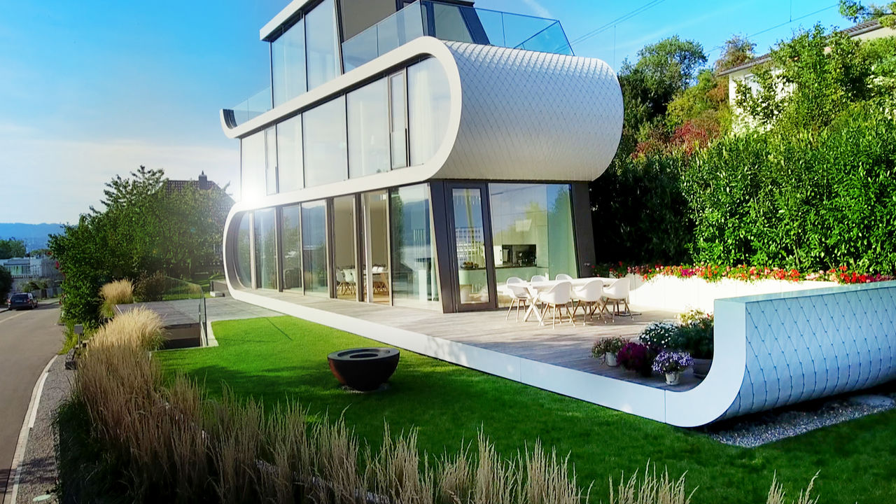 the world s most extraordinary homes netflix official site