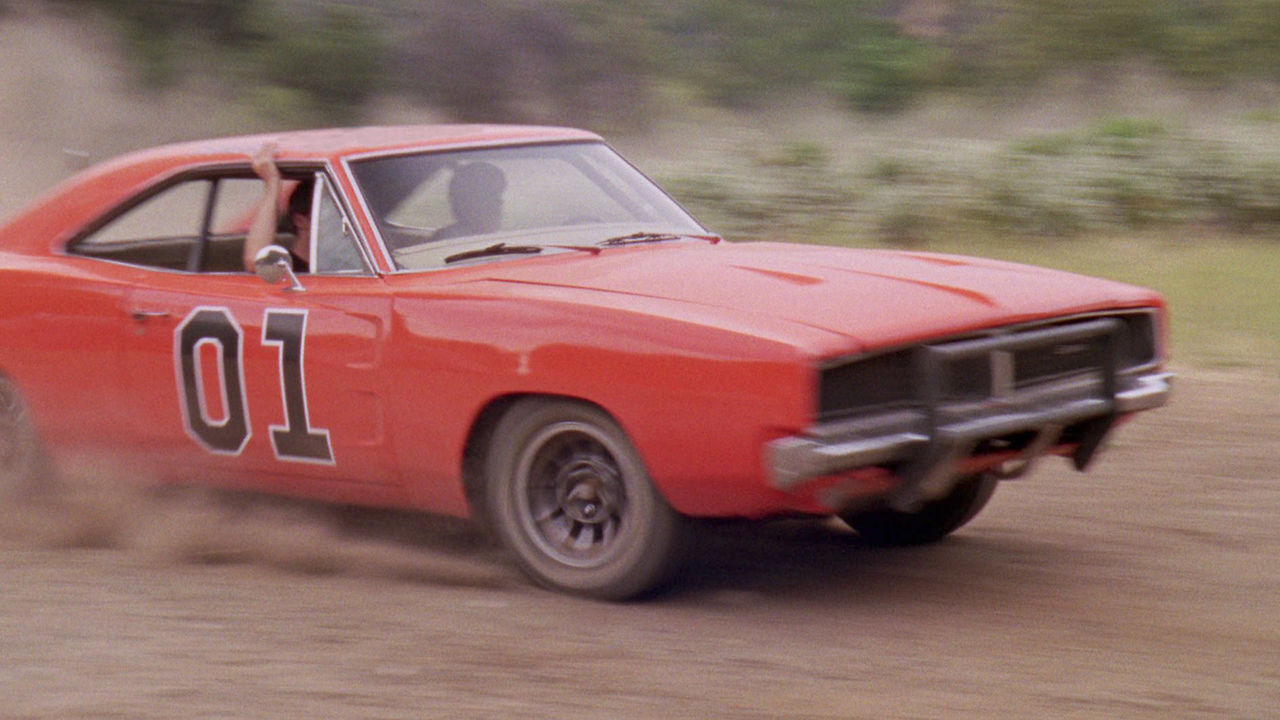 the dukes of hazzard the beginning unrated watch online free
