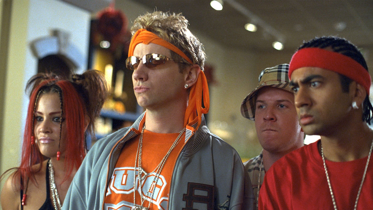 Image result for malibu's most wanted