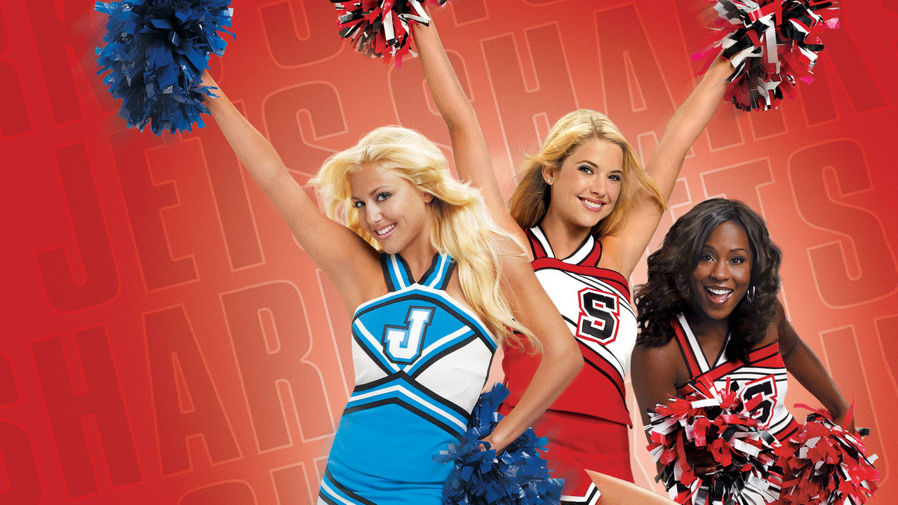 bring it on all or nothing full movie fmovies