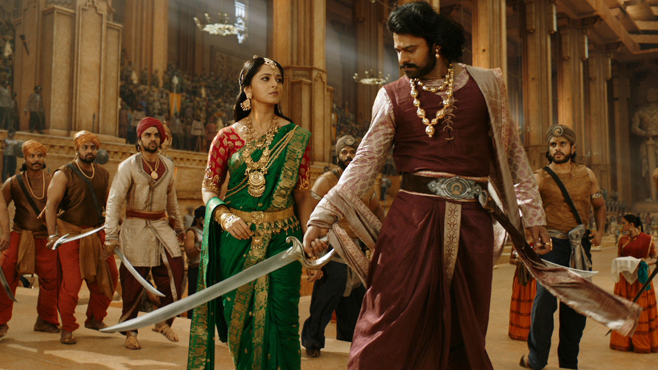 bahubali 2 film download video song