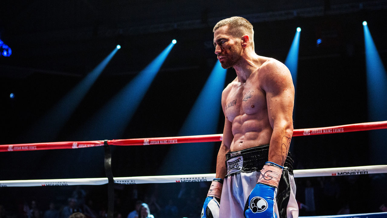 download southpaw movie subtitles