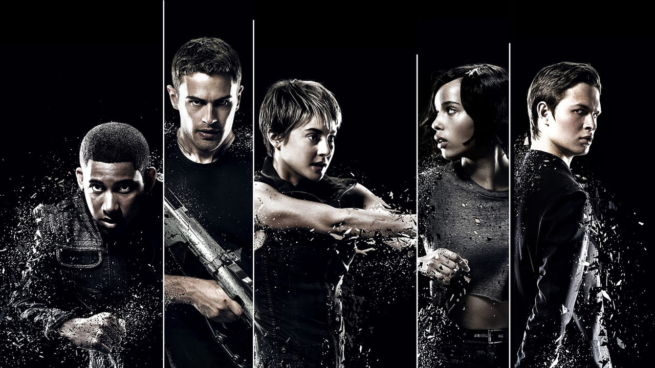 insurgent full movie download in english