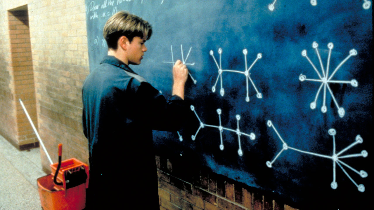 good will hunting movie download in hindi filmywap