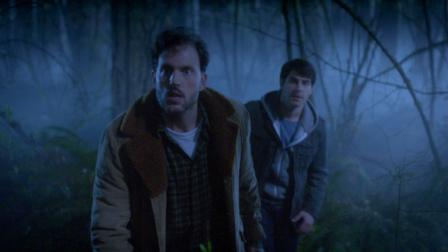 grimm-tv show-season-1-episode-21