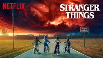 6d6f2d23358 Stranger Things