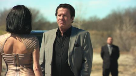 watch queen of the south s01e01