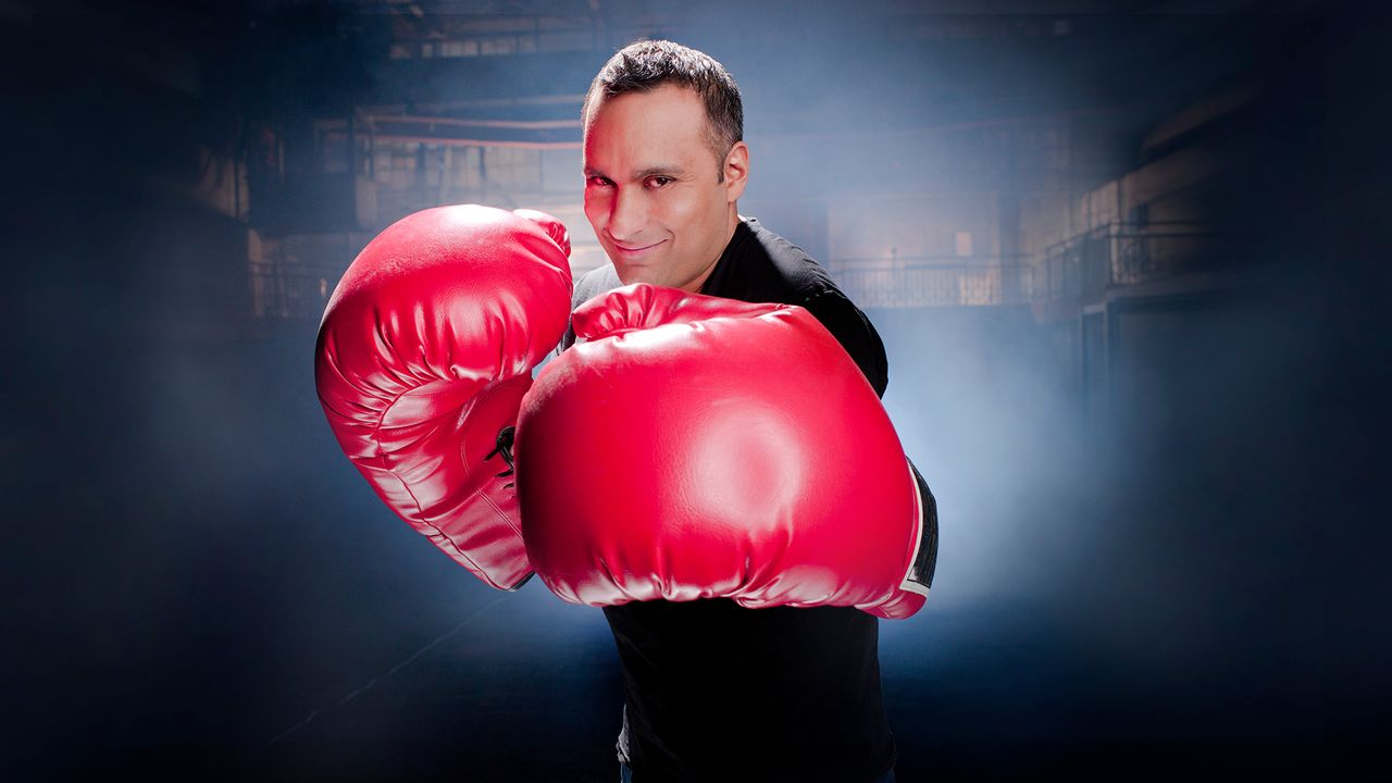 russell peters free download torrent
