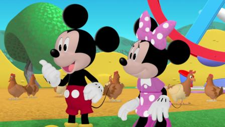 Mickey Mouse Clubhouse Watch Cartoons